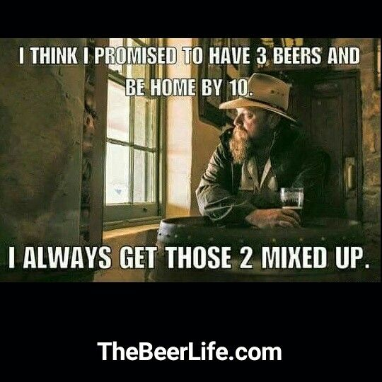 Me too! Check out TheBeerLife.com!