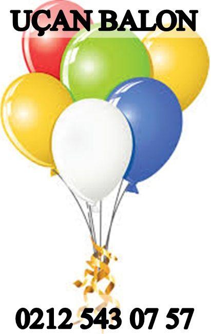 Herkesten farklı bir açılış organizasyonu düşünüyorsanız balon demeti sizin için en uygun olanı. Her açılışta zincir balon kullanılıyor bunun yanında birde balon demeti kullandınız mı farkınız hemen belli olur.