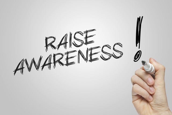 New Post: Boehringer and Scleroderma Foundation Start Global Awareness Initiative https://sclerodermanews.com/2018/02/27/boehringer-scleroderma-foundation-global-awareness-initiative?utm_content=bufferd8a63&utm_medium=social&utm_source=pinterest.com&utm_campaign=buffer