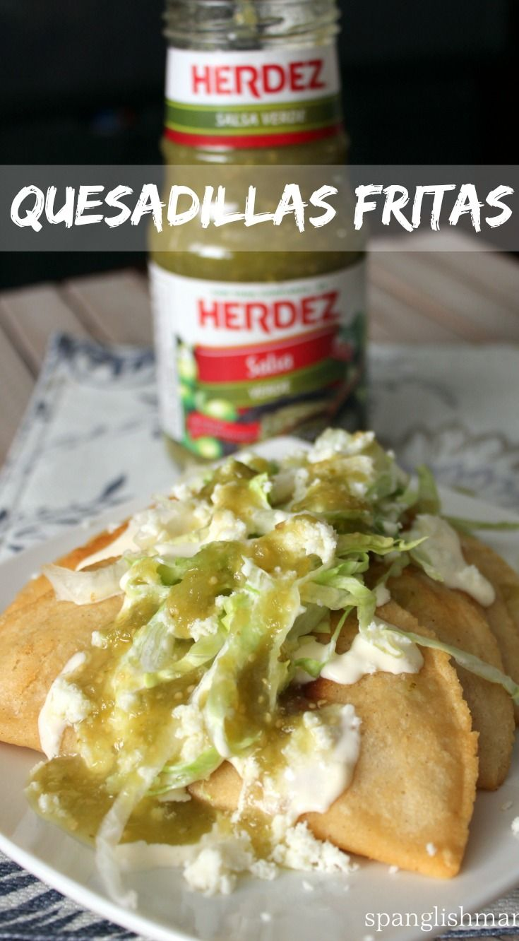50 best spanglish mama's mexican cooking images on pinterest