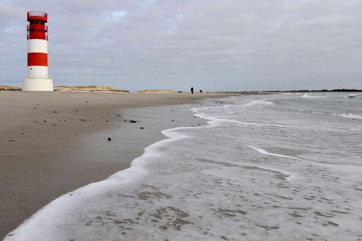 Wenn das Wetter in Deutschland mitspielt, fühlt sich Urlaub an Nord- und Ostsee sogar an wie am Mittelmeer. TRAVELBOOK zeigt 13 deutsche Traumstrände.