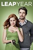 Movie night at the Logan Library presents: Leap Year, February 29, 2016 at 6:30 PM. Free to the public.