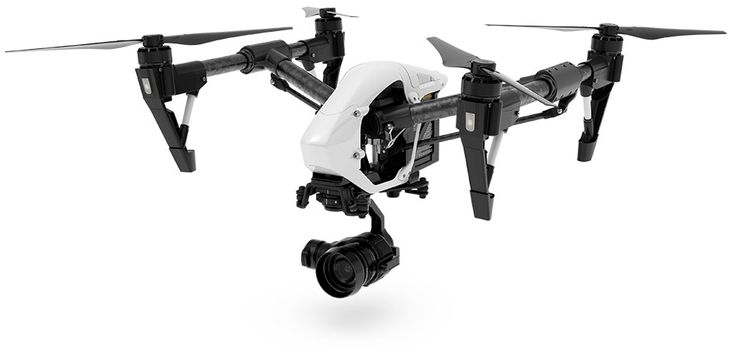 September 2016 Best Drones For Sale List | MyFirstDrone