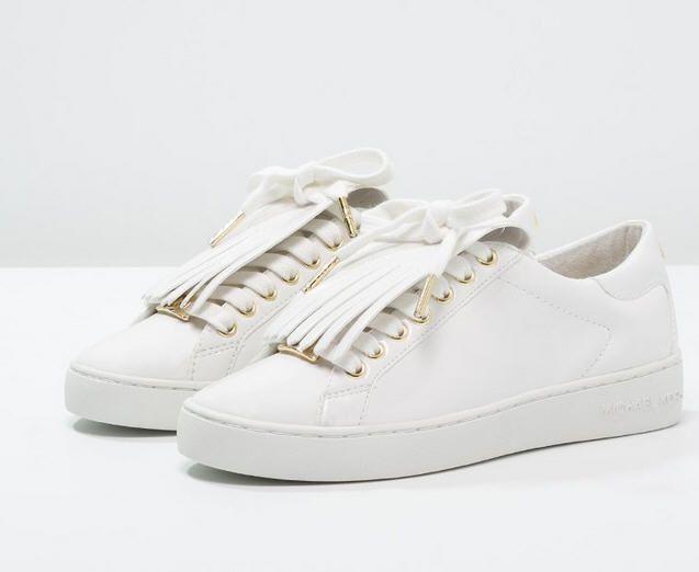 Très Les 25 meilleures idées de la catégorie Michael kors chaussures  CX59