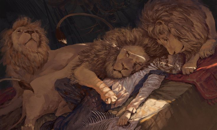 ArtStation - Book illustration for The Old Man and the Sea, Kejun Zhao