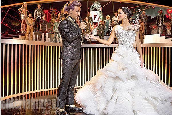 Игра свадебное платье