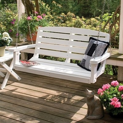 Garden Furniture Gomshall 50 best garden ideas images on pinterest | landscaping, gardening