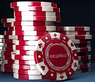 Casino lloret de mar flamenco