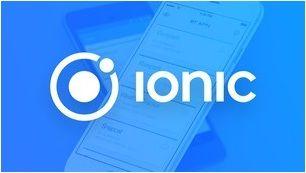 Watch Now: Ionic & Angular JS: Principles Of Mobile and Web Development; Ionic Angular JS PrinciplesMobileWeb Development