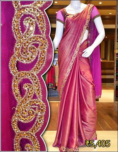 Best images about exclusive designer sarees on