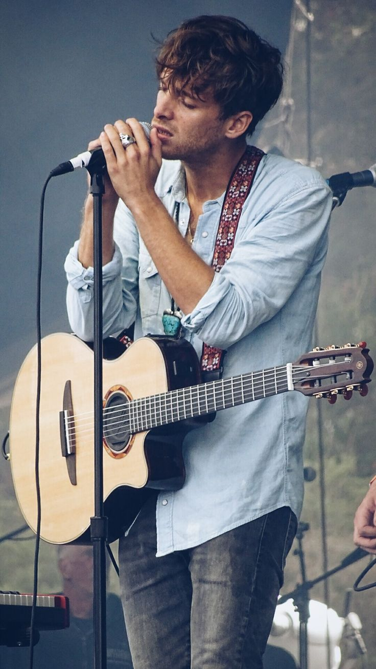 232 best paolo nutini images on pinterest beautiful people the lovely paolo hexwebz Choice Image