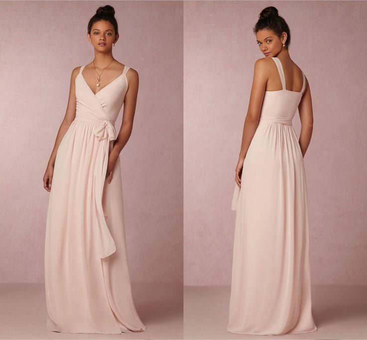 Pink Wedding Dresses Ireland : Gowns for wedding party cheap bridesmaids dresses ireland bronze