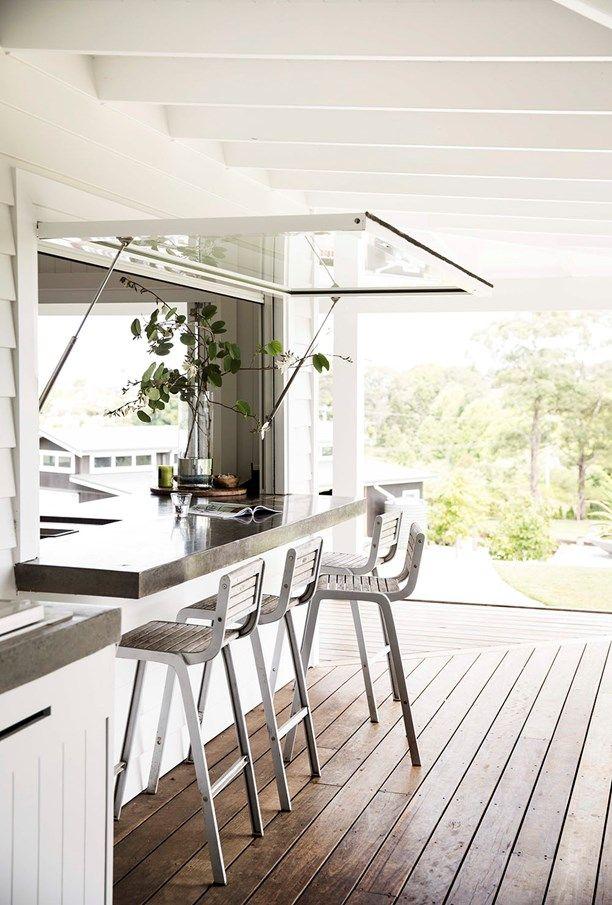 Best 25 garage door strut ideas on pinterest industrial for Wind code garage doors