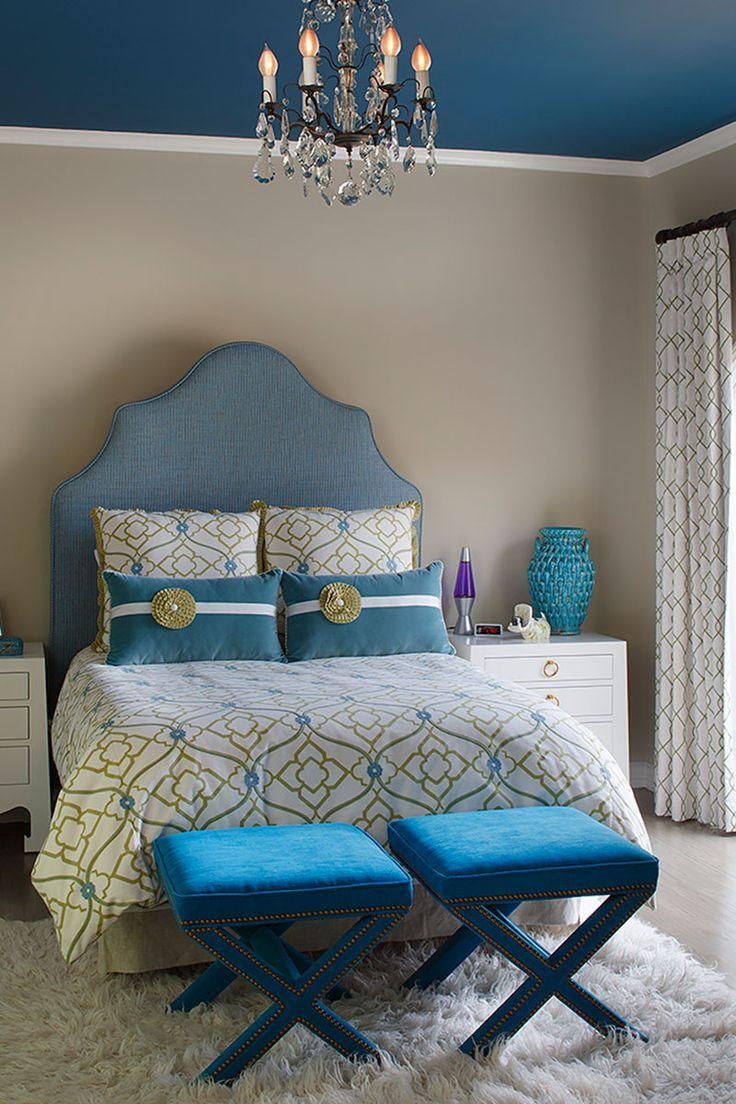 best 20+ cheap bedroom decor ideas on pinterest | cheap bedroom