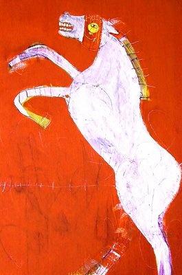 500 best art animalia images on pinterest art