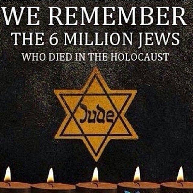 Holocaust Survivor Quotes: 1266 Best Images About Holocaust On Pinterest