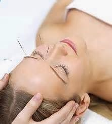5 excelentes remedios caseros para la colitis nerviosa - adioscolonirritab...