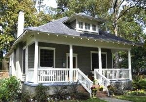 Best 25 Homes In Charlotte Nc Ideas On Pinterest Houses