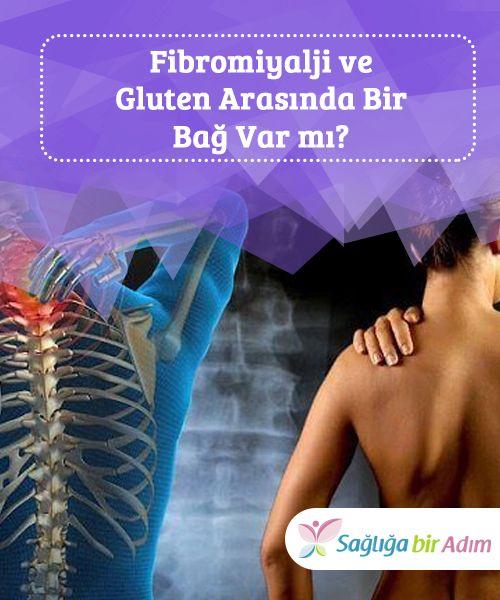 Fibromiyalji ve Gluten Arasında Bir Bağ Var mı?  Bu ilişkiyi #açıklamak için daha fazla #bilimsel araştırma gerekiyor ama #beslenme programınızda glüteni azalttığınız zaman #fibromiyaljinin durumunu iyileştirebilirsiniz.