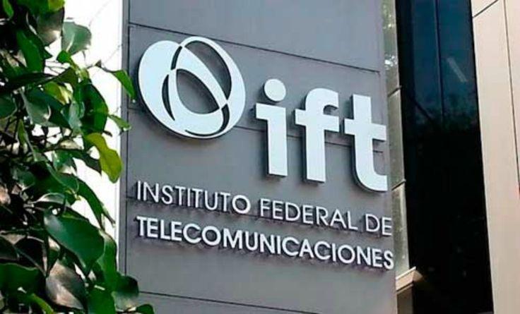 IFT descarta alza de precios en telefonía sin tarifa cero - La Razon