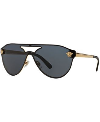 Versace Sunglasses, VE2161 | macys.com