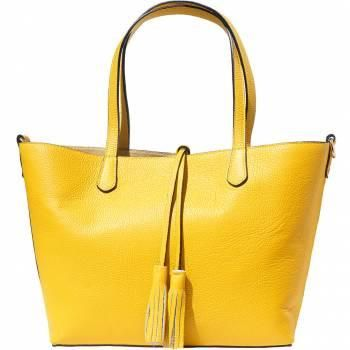 Firenze Italian Leather Shopping Bag  https://largepurseshop.com/collections/italian-leather-handbags/products/firenze-italian-leather-shopping-bag