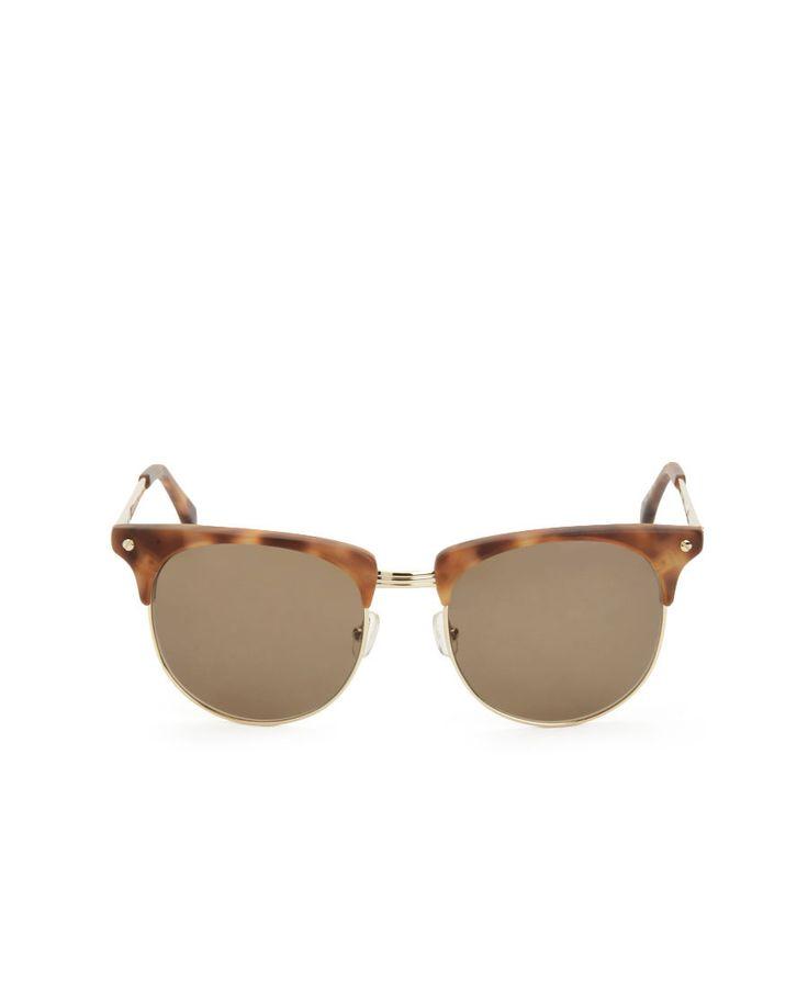 d296df441074 Fake Oakley Sunglasses Uv Test