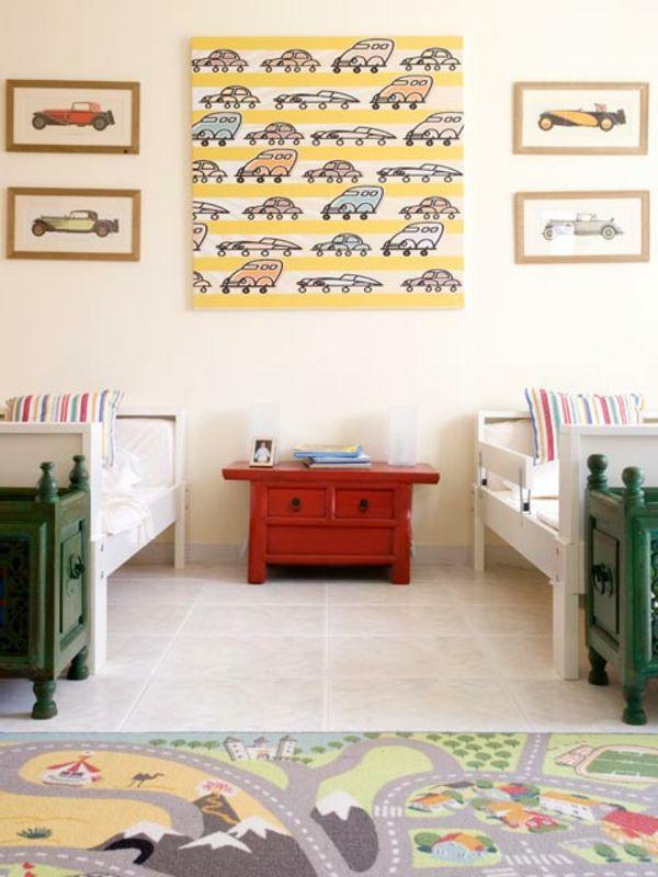 1000 idées sur le thème Chambre Ivoire sur Pinterest