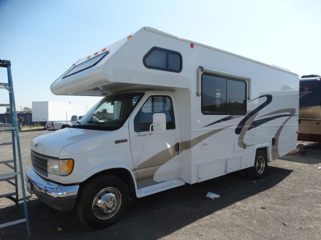 53 Best Rv Collision Repair Images On Pinterest