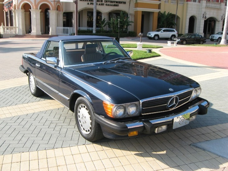 12 best my photos cars images on pinterest cars dream for Mercedes benz of naples fl