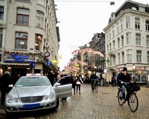 taxi from #amsterdam airport to city centre @@ http://www.airport-taxi-amsterdam.com/taxi-from-amsterdam-airport-to-city-center/