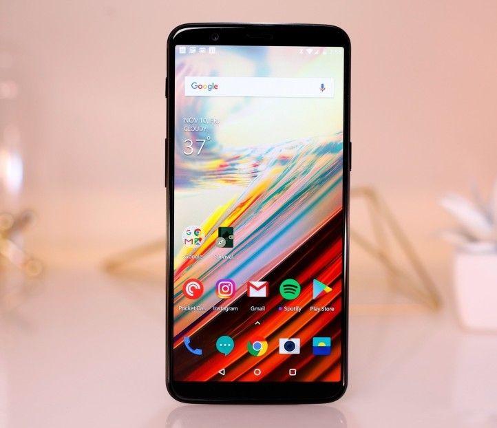 أفضل الجوالات الرائدة 4 جوالات رائدة وأخرى تقدم تجربة فريدة في حدود سعر 2 000 ريال سعودي Galaxy Phone Samsung Galaxy Phone Iphone