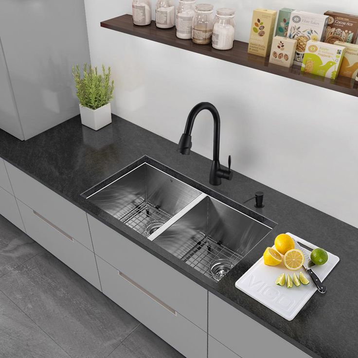 images of kitchen ideas 17 best ideas about bowl kitchen sink on 18774