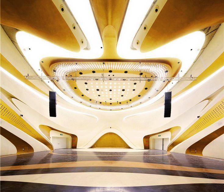 244 best u0026 interiors images on pinterest zaha hadid architects and amazing