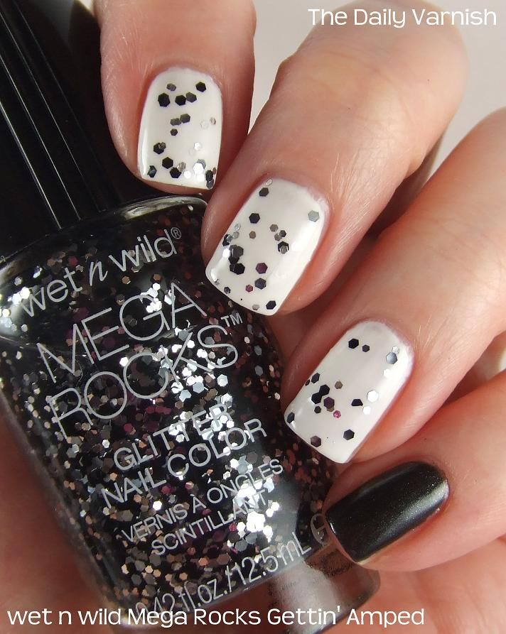 44 best nail polish collection images on Pinterest | Nail polish ...