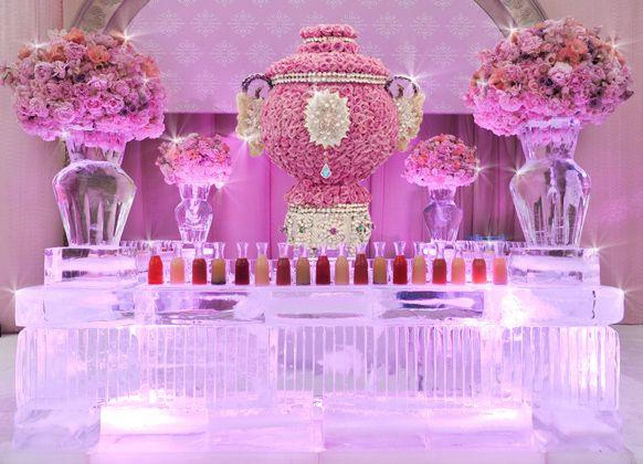 Stunning Outdoor Cocktail Bar | Wedding Ideas | Pinterest | Flowers,  Inspiration And Bar