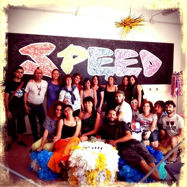 https://www.facebook.com/photo.php?fbid=10152298440694011set=gm.260220404184490type=1theater  #Ecodesign #SpeedSpazio al #Cesp #Nuoro Foto #Graziano #Fronteddu