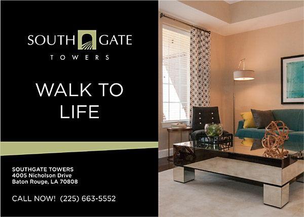 Apartment Features Https Batonrougeluxuryapartments Com Apartment Features Apartment Bedroom Apartment Baton Rouge