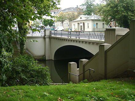 Cool Braunschweig