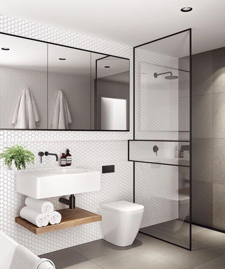 12 besten Haus Bilder auf Pinterest - sichtschutz für badezimmerfenster