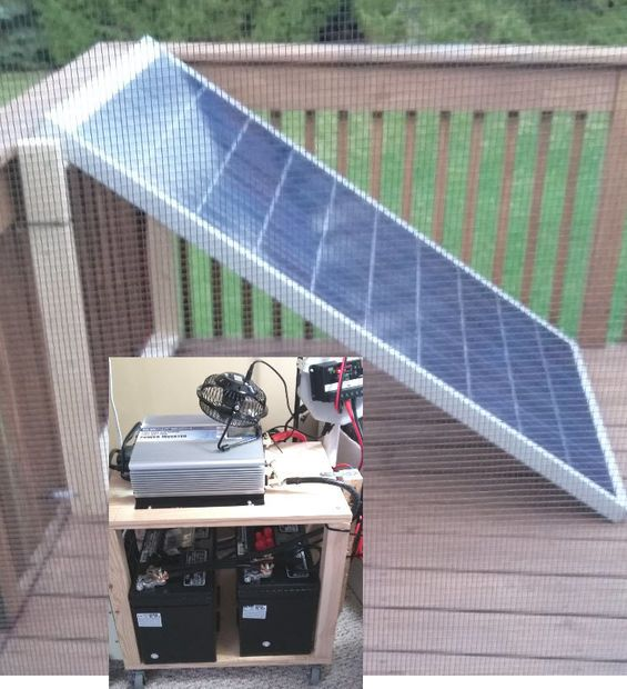 Small Home Apt Solar Electricity Save Money Solar Electric Solar Heating Solar Panels