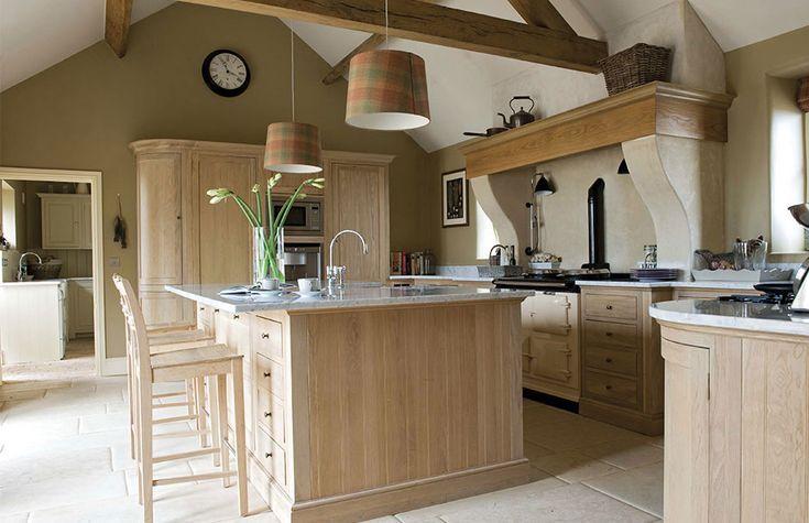 Die besten 25 englischer landhausstil ideen auf pinterest cottage stil englische haus - Englische badezimmer ...