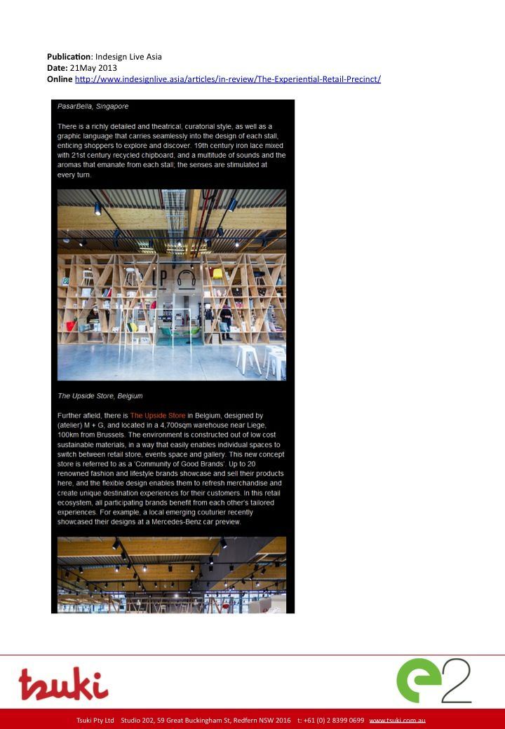 Media: InDesign Live page 4 of 6