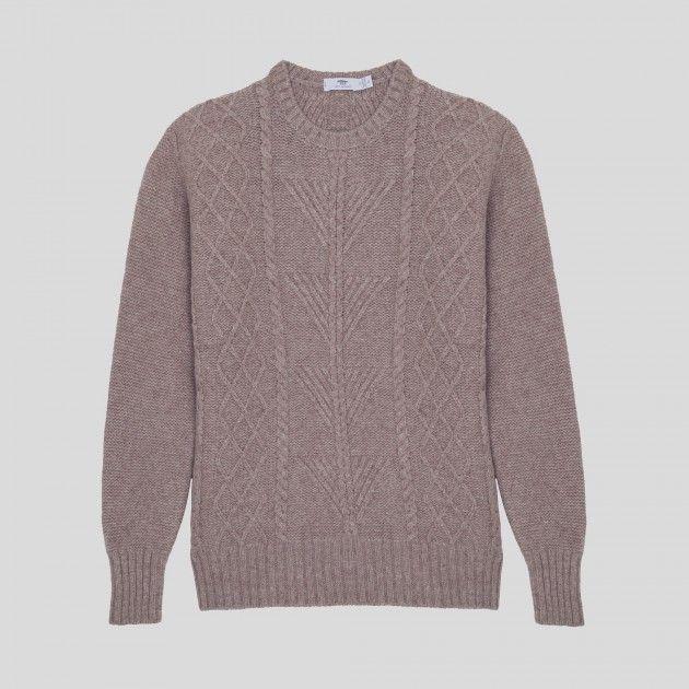 modèle tricot debardeur 4 ans