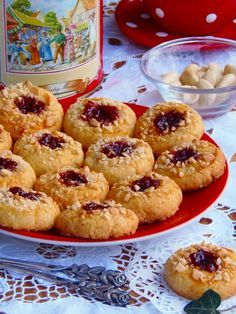 Az otthon ízei: Jerikó rózsája - zsírral készül + vajjal