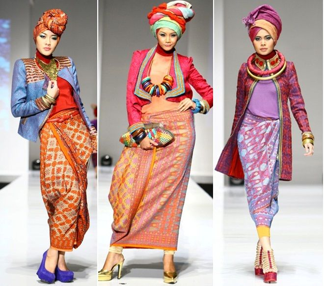 moslem fashion by dian pelangi