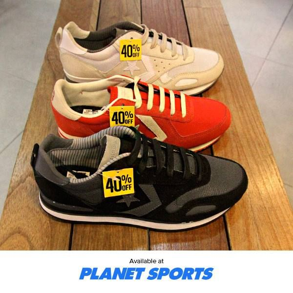 Special Converse Indonesia Racer. Sale 40% Off! #converse #sneakers #casual #sporty