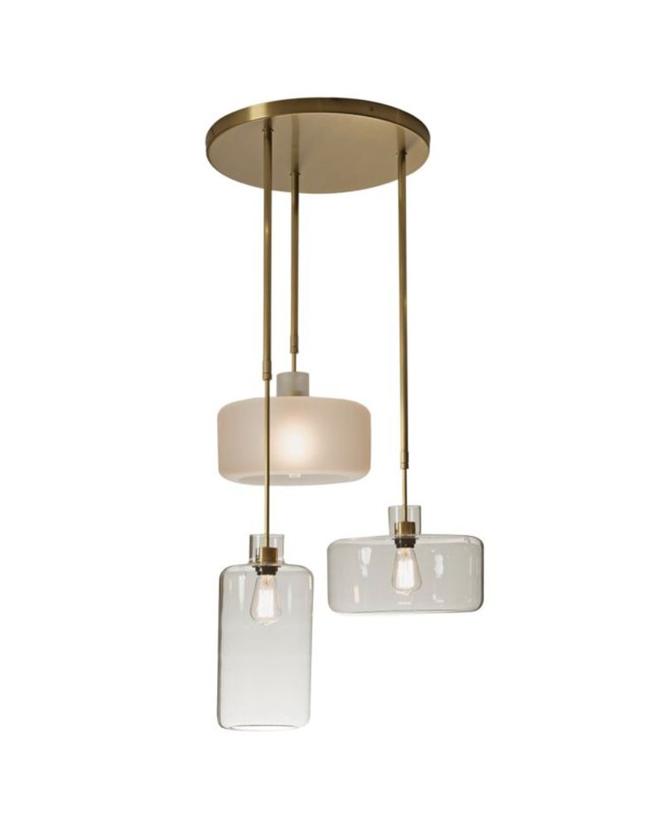 Canac Luminaire. Gallery Of Free Canac Luminaire With Canac ...