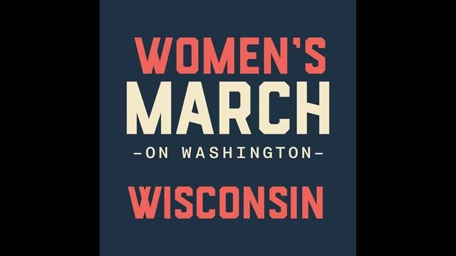 #Media #Oligarchs #MegaBanks vs #Union #Occupy #BLM  Wisconsin women plan to march on Washington  http://www.channel3000.com/news/top-stories/wisconsin-women-plan-to-march-on-washington/229404531   Buses, caravans will head to D.C. on Jan. 21  Women across the country are preparing to march on the nation's Capitol, including thousands from Wisconsin...
