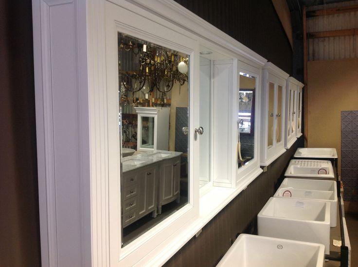 cabinets hard to find bathroom inspiration low cost bathroom vanities